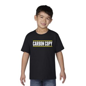 Original-Carbon-Copy-Family-T-shirt-6