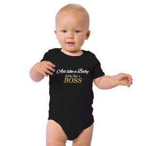 act-like-a-baby-think-like-a-boss-onesie-black