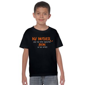 my-awesome-mother-son-tshirt-kids-black