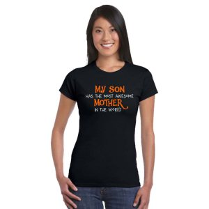 my-awesome-mother-son-tshirt-women-black
