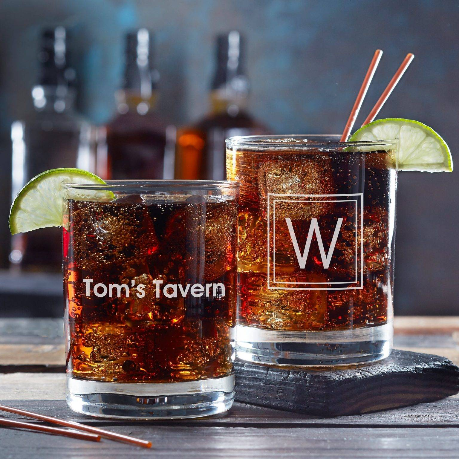 personalized-cocktail-glass